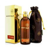 Montale Aoud Forest edp u
