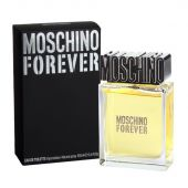 Moschino Forever edt m