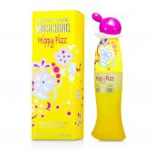 Moschino Cheap & Chic Hippy Fizz edt w