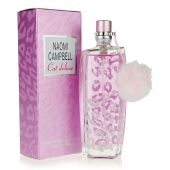 Naomi Campbell Cat Deluxe edt w