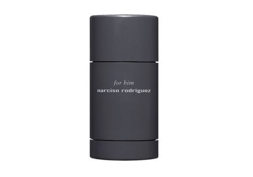 Narciso Rodriguez for Him deo-stick m