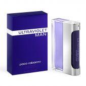 Paco Rabanne Ultraviolet Man edt m