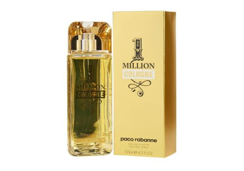Paco Rabanne One Million Cologne edt m