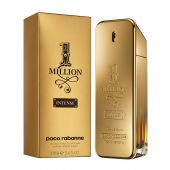Paco Rabanne One Million Intense edt m