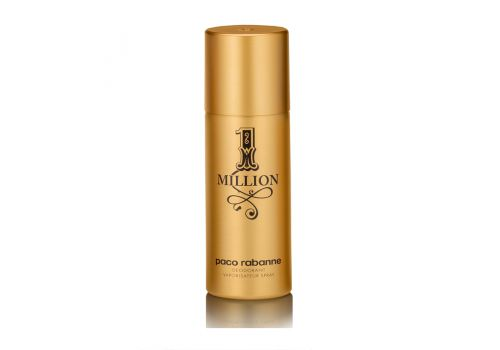 Paco Rabanne One Million deo m