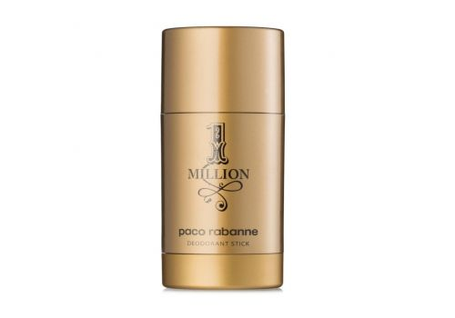 Paco Rabanne One Million deo-stick m