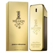 Paco Rabanne One Million edt m