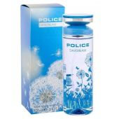 Police Daydream edt w