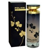 Police Dark Woman edt w