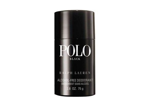 Ralph Lauren Polo Black deo-stick m