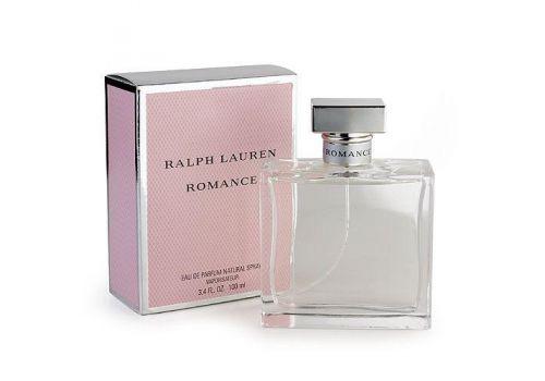 Ralph Lauren Romance edp w