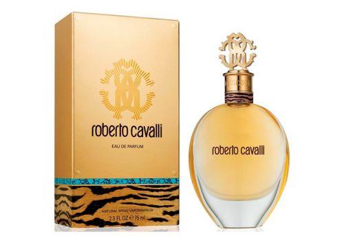 Roberto Cavalli Eau de Parfum edp w