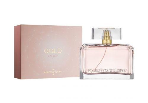 Roberto Verino Gold Bouquet edt w