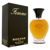 Rochas Femme edt w