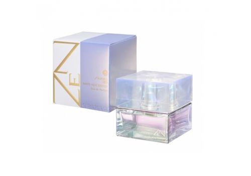 Shiseido Zen White Heat Edition edp w