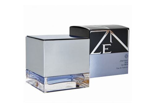 Shiseido Zen for Men edt m