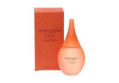 Shiseido Energizing Fragrance edp w
