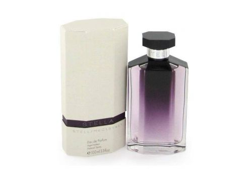Stella McCartney Stella edp w
