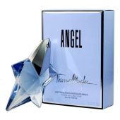 Thierry Mugler Angel edp w