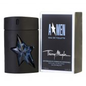Thierry Mugler Angel Men edt m