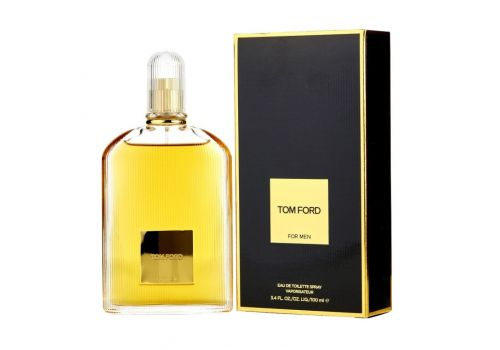 Tom Ford for Men edt m