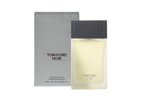 Tom Ford Noir edt m