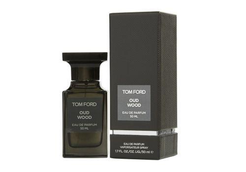 Tom Ford Oud Wood edp u