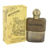True Religion for Men edt m