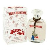 True Religion Hippie Chic edp w