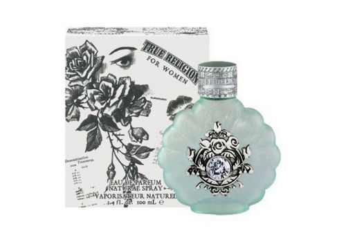 True Religion for Women edp w