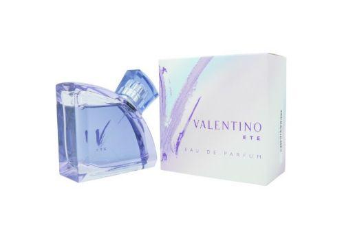 Valentino V Ete edp w