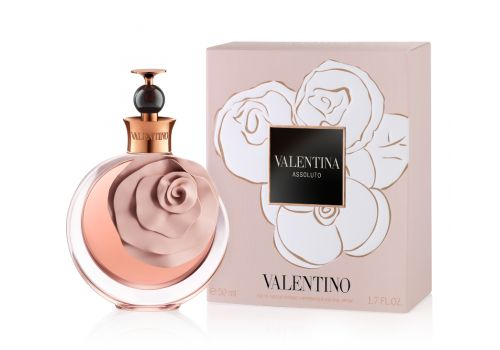 Valentino Valentina Assoluto edp w