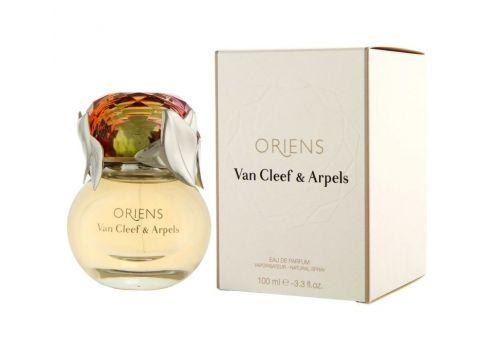 Van Cleef & Arpels Oriens edp w
