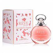 Van Cleef & Arpels Reve Elixir edp w
