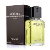 Versace L'Homme edt m