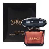 Versace Crystal Noir edt w