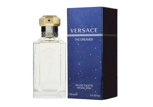 Versace Dreamer edt m