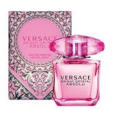 Versace Bright Crystal Absolu edp w