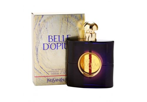 Yves Saint Laurent Belle D'Opium Eclat edp w