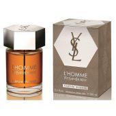 Yves Saint Laurent L`Homme Parfum Intense edp m
