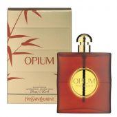 Yves Saint Laurent Opium edp w