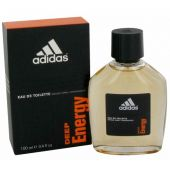 Adidas Deep Energy edt m