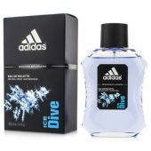 Adidas Ice Dive edt m