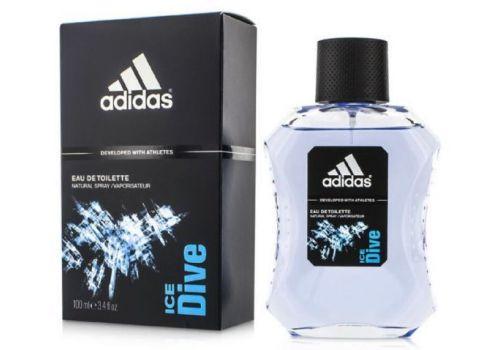 Adidas Ice Dive edt m