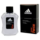 Adidas Team Force edt m