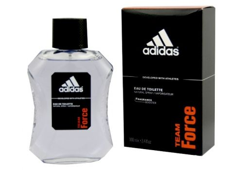Adidas Team Force edt m