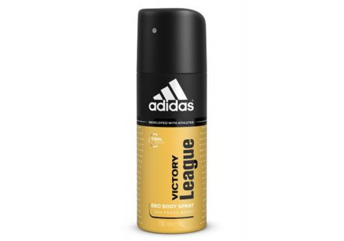 Adidas Victory League deo m