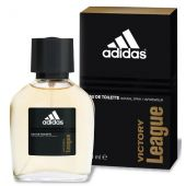 Adidas Victory League edt m